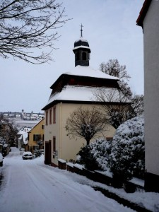 RathausWinter2010