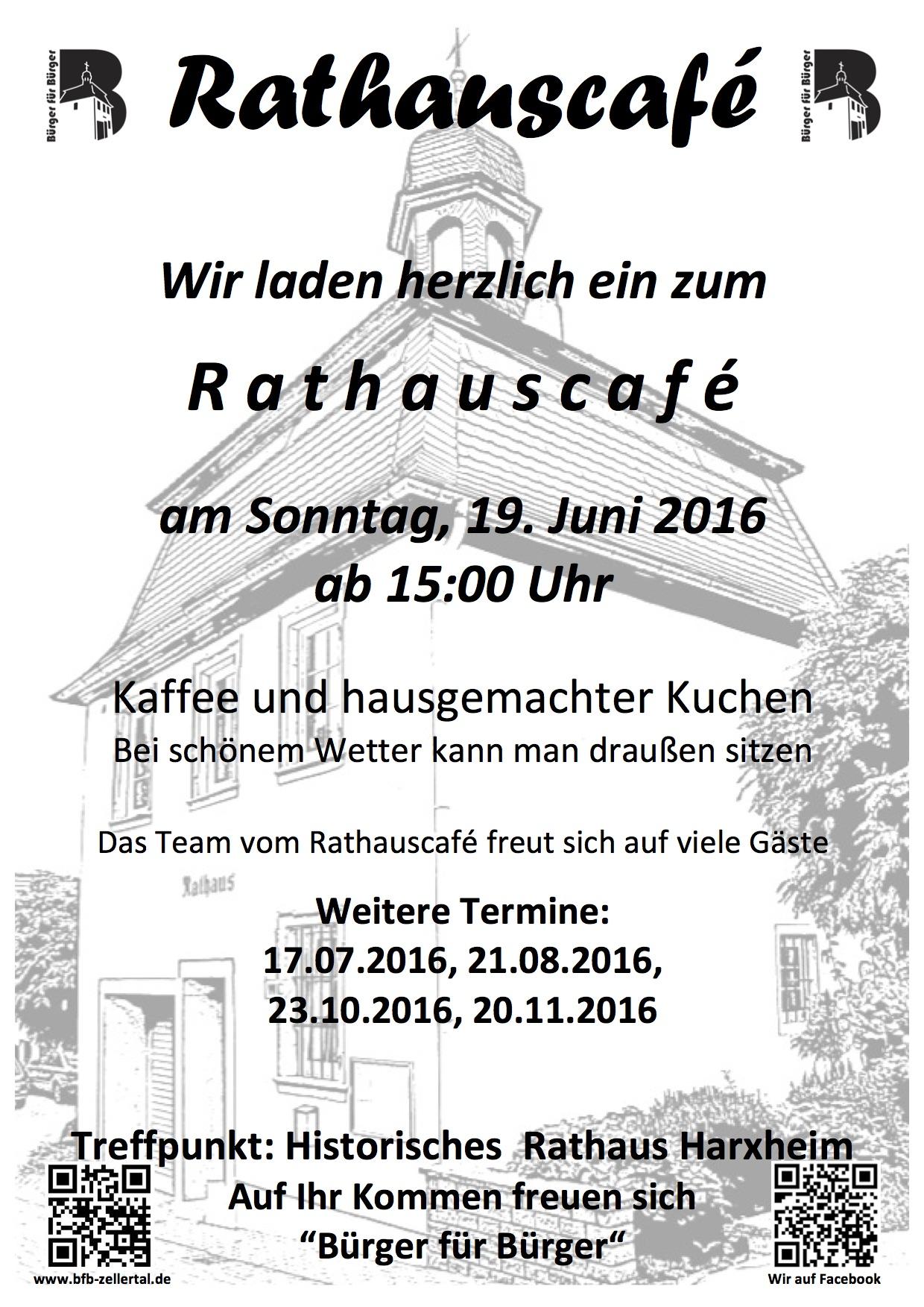 20160619 Plakat