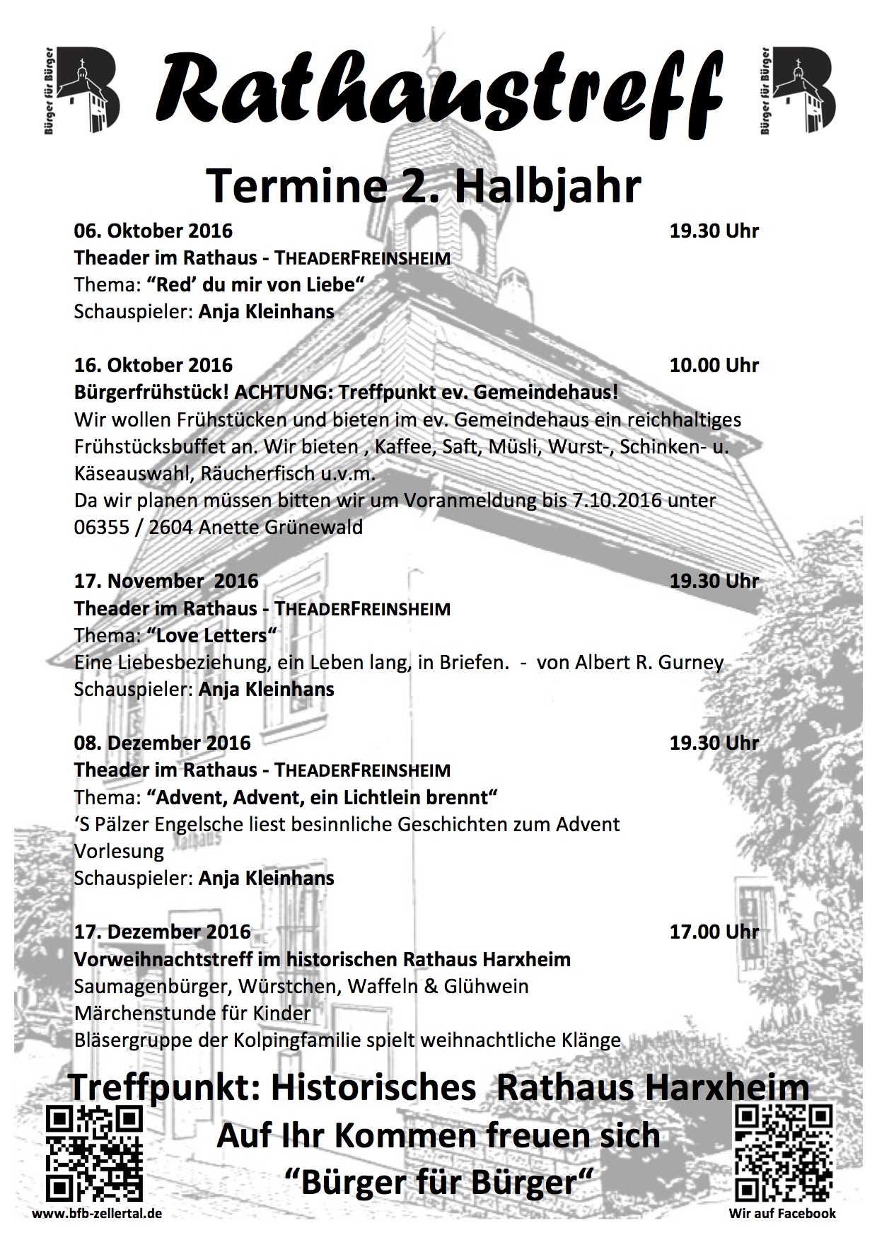 20160918-rathaustreff-termine-2